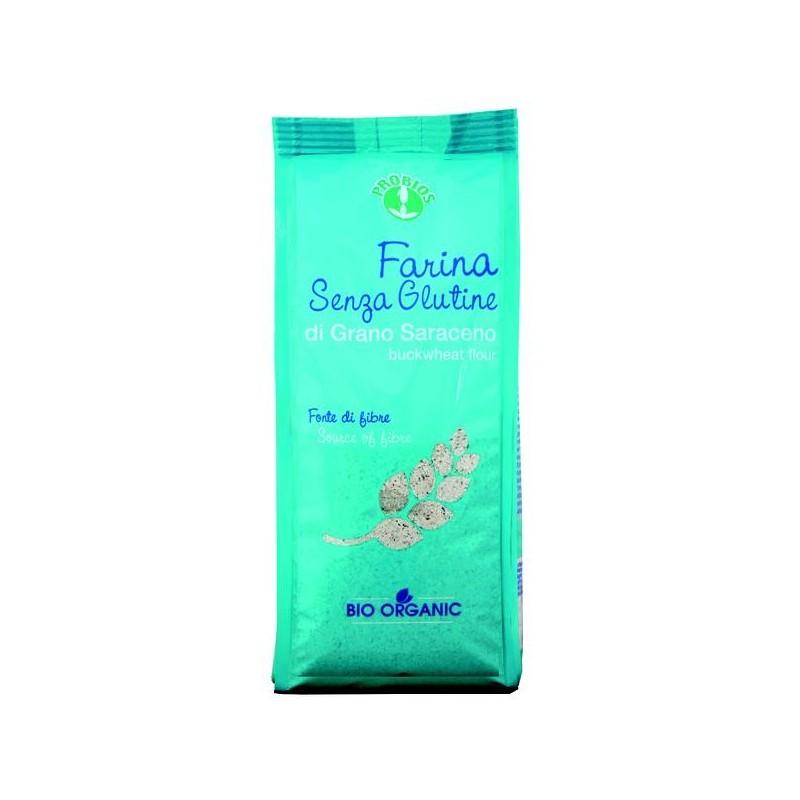 Benevo Dog croccantini 2kg