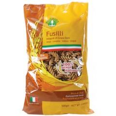 Burger di pollo vegetale fritto - Fried Chicken Style Burger
