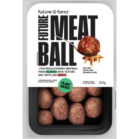 surgelato-leggi-le-note-meat-ball-future
