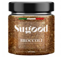 sugood-broccoli