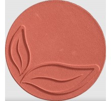 Blush compatto pesca satinato 03