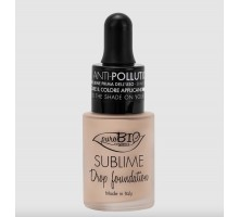 Fondotinta Drop Sublime 01Y