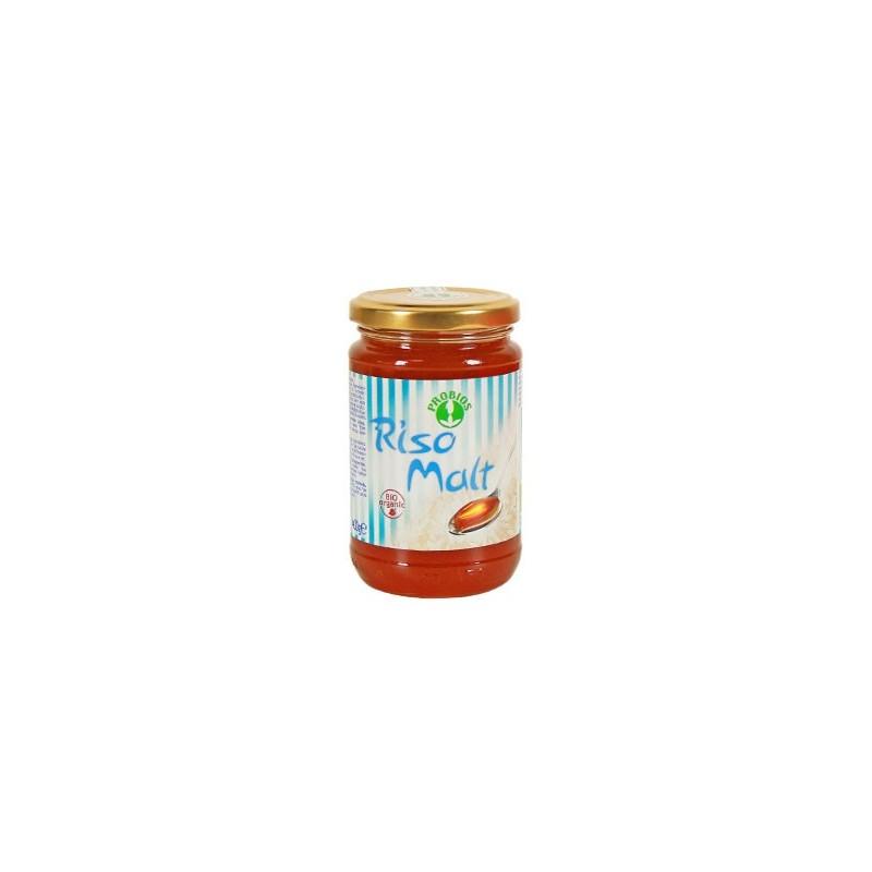 Carciofi crudi di Puglia sott'oilo
