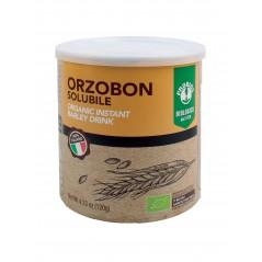 Shopper: iVegan and you? rosa shocking