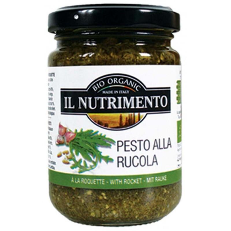 Pacco pic-nic (x2)