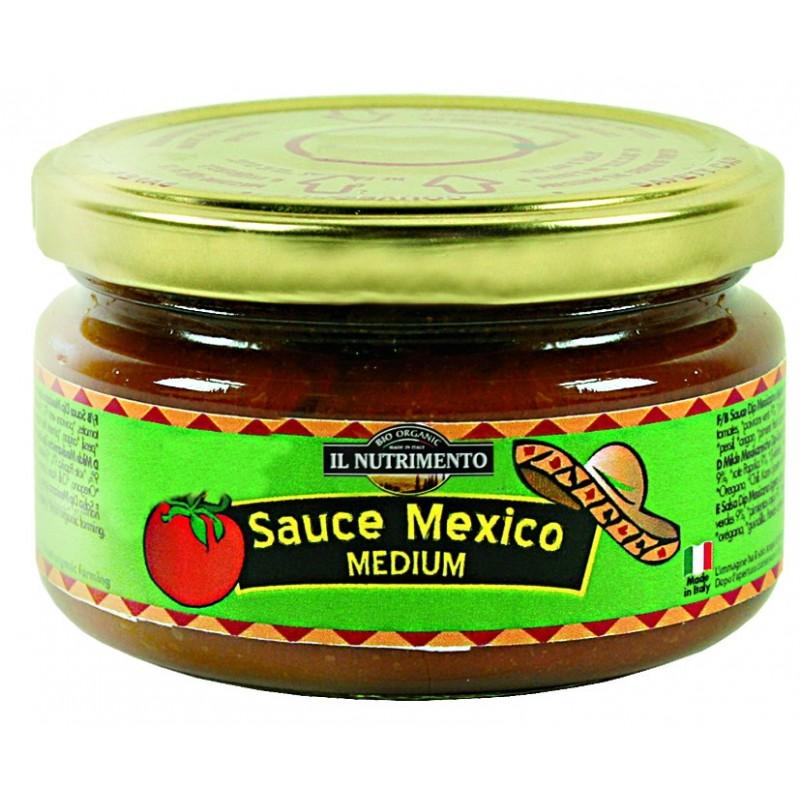Biscotti ripieni Fourres chocolat