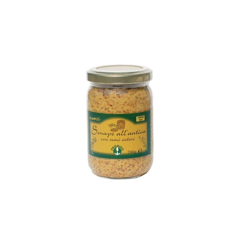 Biscotti snack ripieni Twibio al cioccolato