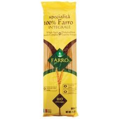 Farina di quinoa Quinua Real