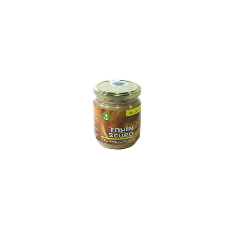 Latte di quinoa e riso