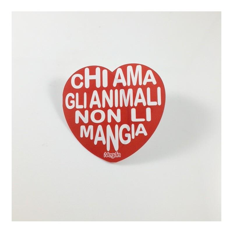 Barretta cruda raw con cioccolato