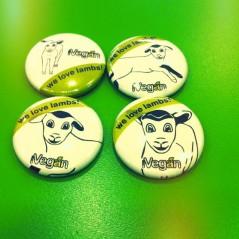Benevo Duo - alimento per cani e gatti