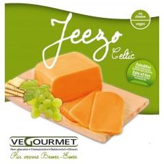 Cioccolato noir ripieno di mousse di cacao Torino