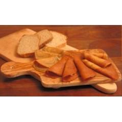 Granulato di soia per ragù, spezzatini e minestre