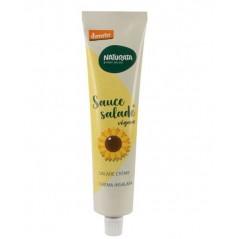 Vegan 12 Vitamine + minerali
