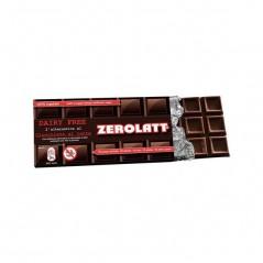 Gorilla Pro Source Platinum Cioccolato - Proteine Vegan
