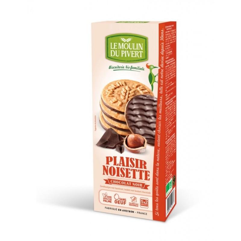 PureFit Barretta proteica Burro di Arachidi Crunch