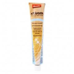 PureFit Barretta proteica Mandorle e Frutti Rossi
