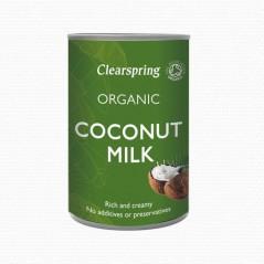 PureFit x15 Barretta proteica Burro di Arachidi e Cioccolato