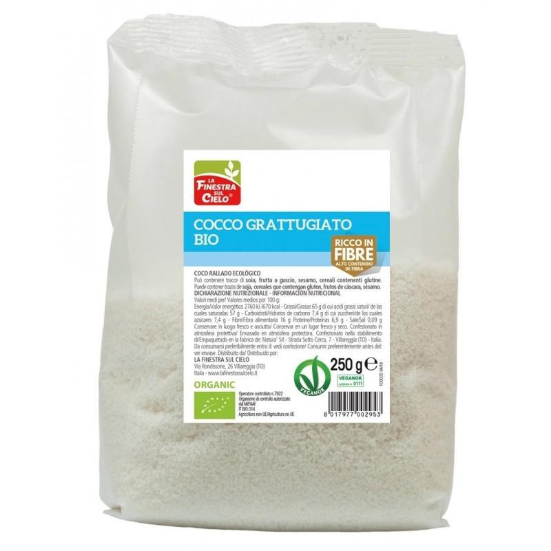 PureFit x15 Barretta proteica Cioccolato