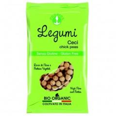 Gomma da masticare Pur Peppermint