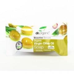 Latte di soia in polvere TomSoja