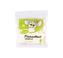 Marshmallows freemallows vaniglia