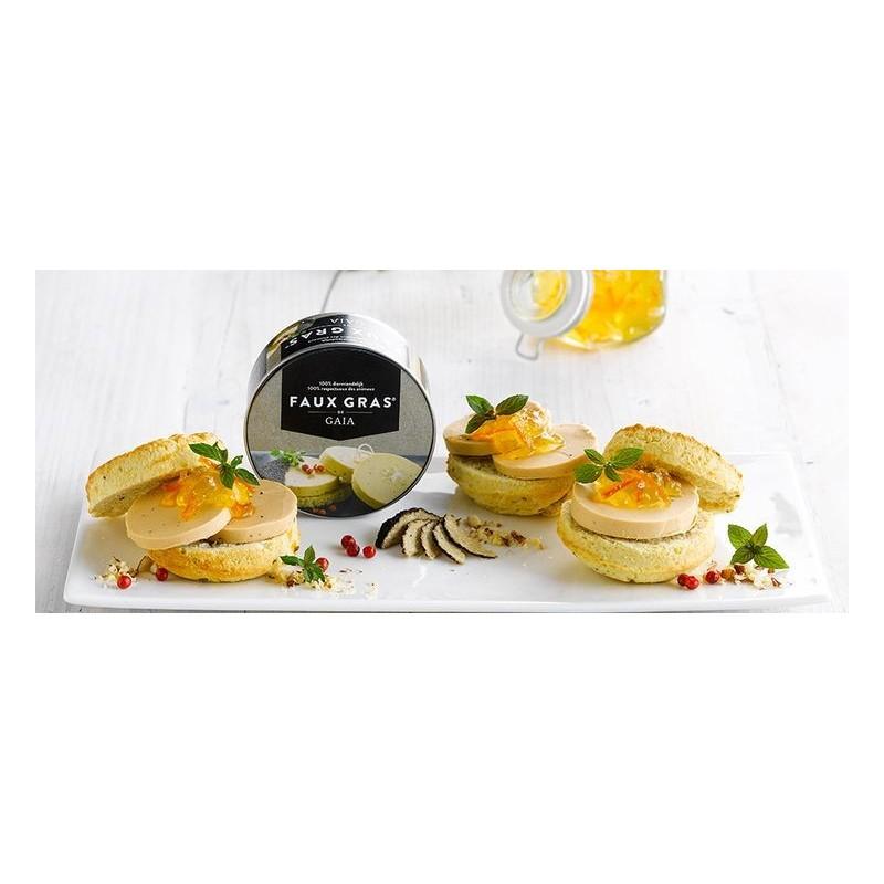 Salsicce affumicate Weenies