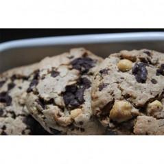 Vegan Kebab Döner Wheaty