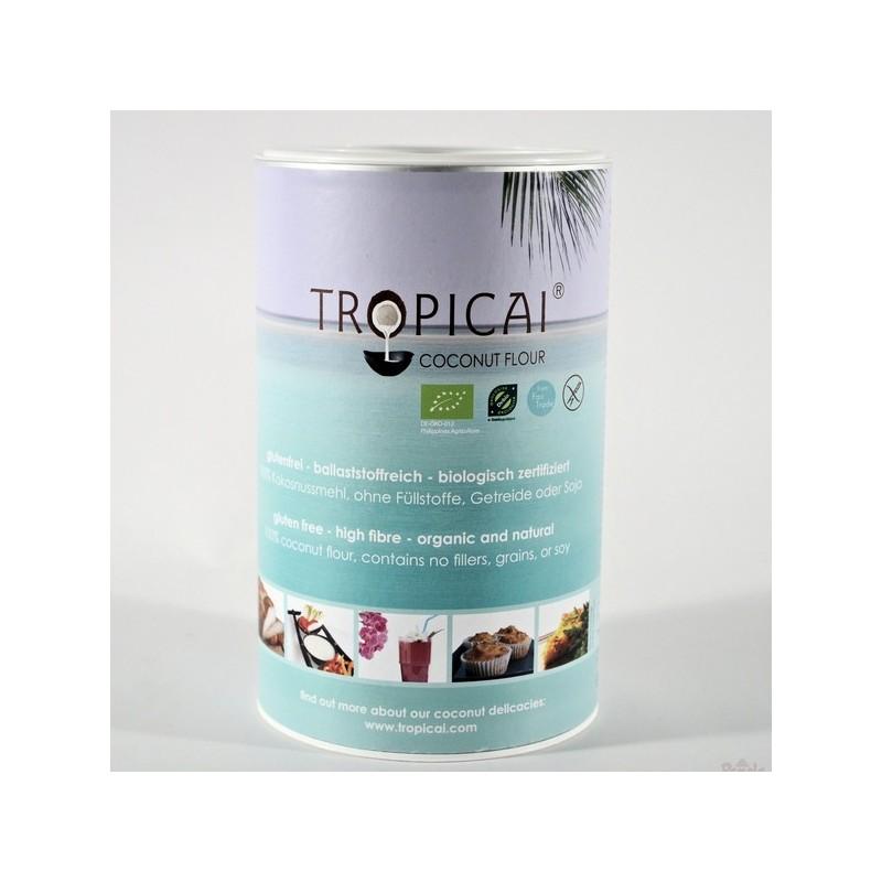 Sostituto dell'uovo No egg