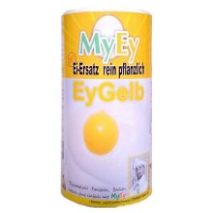 Sostituto dell'uovo MyEy Eygelb - Tuorlo