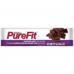 Sostituto dell'uovo MyEy Volley