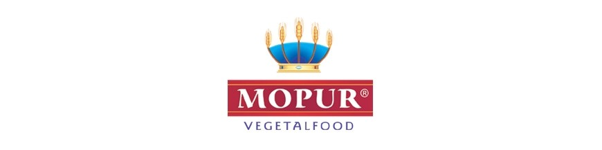 Mopur